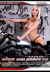 Bikes And Babes 2