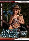 Angel Wicky 1