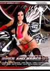 Bikes And Babes 01