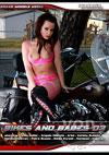 Bikes And Babes 3