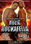 Bareback Dick Down Sessions: The Best Of Rock Rockafella