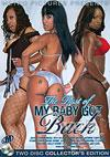 The Best Of My Baby Got Back (Disc 1)