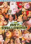 The Art Of Swallowing 3
