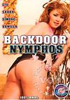 Backdoor Nymphos