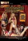 Hotgold Erotic Show - Lisbon 2009