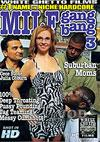 MILF Gang Bang 3