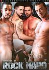 Michael Lucas Auditions Volume 41 Rock Hard