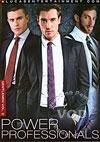Gentlemen Vol. 2 - Power Professionals