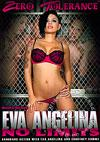 Eva Angelina - No Limits