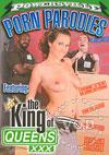 Porn Parodies - Featuring: The King Of Queens XXX