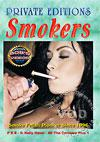 Bob's Private Edition Smoker - Kelly Havel