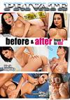 The Best Of Private 188 - Before And After