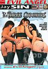 The Three Gapeteers (Disc 1)