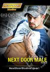 Next Door Male Volume 25