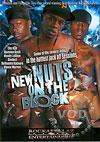 New Nuts On The Block