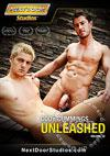 Cody Cummings Unleashed Volume 10