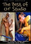The Best Of CH2 Studio