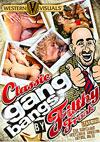 Classic Gang Bangs By Filthy Frank