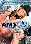 Amy Daly: The Translesbian! 2 - Bi-Curious