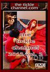 The Tickle Channel 2012 Vol. 2