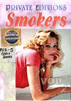 Carli Banks - Private Editions Smokers