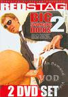 Big Swinging Dicks 2 (Disc 1)