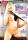The Young & The Beautiful 2 (Disc 2)