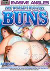 The World's Biggest Buns