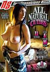 All Natural Cuties (Disc 2)