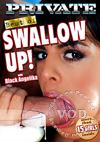 The Best Of Private 190 - Swallow Up!
