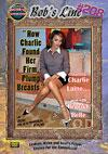 Bob's Line 208 - How Charlie Found Her Firm Plump Breasts