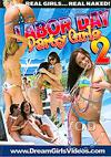 Labor Day Party Girls 2