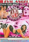 Nasty Gapes Obsession (Disc 2)