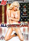 The All Americans (Disc 1)