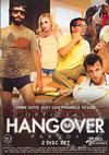 The Hangover - Official Parody (Disc 1)