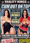 Cum Out On Top Second Edition - Gianna Michaels vs. Carmella Bing