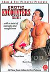 Erotic Encounters Volume 1