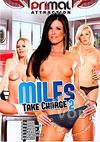 MILFs Take Charge 2