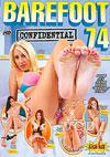 Barefoot Confidential 74