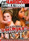 Meet The Swingers Next Door 2