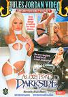 Alexis Ford Darkside (Disc 2)