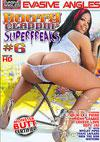 Booty Clappin' Superfreaks 6