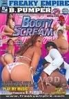 Booty Scream (Disc 2)