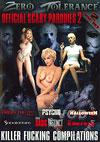 Official Scary Parodies 2 (Disc 2)