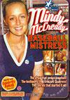 Mindy McCready - Baseball Mistress