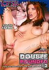 Double Pounded 2