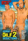 Horny DILF Seductions 2