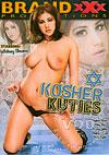 Kosher Kuties
