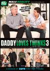 Daddy Loves Twinks 3