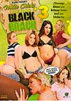 White Chicks Licking Black Crack #3